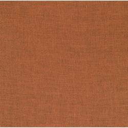 Bassano Fabrics | Bassano - Saffron | Tissus pour rideaux | Designers Guild