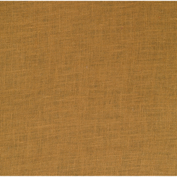 Bassano Fabrics | Bassano - 38 | Curtain fabrics | Designers Guild