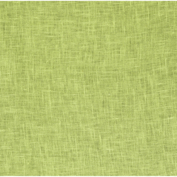 Bassano Fabrics   Bassano - Apple   Tejidos para cortinas   Designers Guild