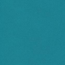 skai Pandoria Plus emerald | Finta pelle | Hornschuch