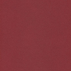 skai Pandoria Plus cherry | Faux leather | Hornschuch