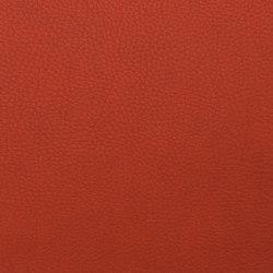 skai Parotega NF lachs | Faux leather | Hornschuch