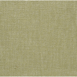 Bassano Fabrics | Trento - Angora | Wall hangings | Designers Guild