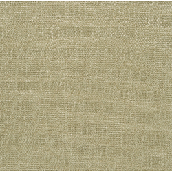 Bassano Fabrics | Trento - Caramel | Wall hangings | Designers Guild