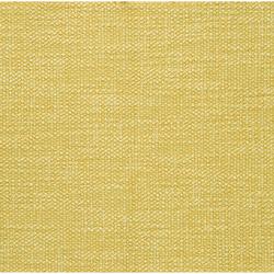 Bassano Fabrics | Trento - Ochre | Wall hangings | Designers Guild