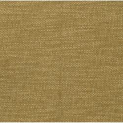 Bassano Fabrics   Trento - Sienna   Wall hangings   Designers Guild