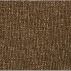 Bassano Fabrics | Trento - Hazel | Wall hangings | Designers Guild
