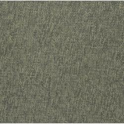 Bassano Fabrics | Trento - Stone | Wall hangings | Designers Guild