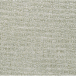 Bassano Fabrics | Trento - 16 | Wall hangings | Designers Guild