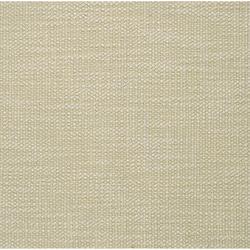 Bassano Fabrics | Trento - Parchment | Wall hangings | Designers Guild