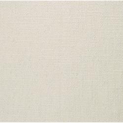 Bassano Fabrics | Trento - Eggshell | Wall hangings | Designers Guild