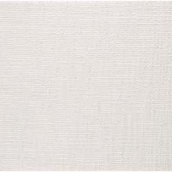 Bassano Fabrics | Trento - 20 | Wall hangings | Designers Guild