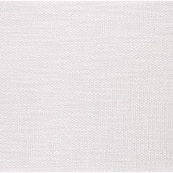 Bassano Fabrics | Trento - 21 | Cortinas | Designers Guild