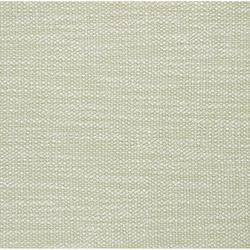 Bassano Fabrics | Trento - Bamboo | Wall hangings | Designers Guild