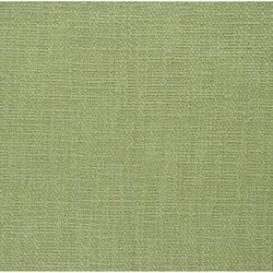 Bassano Fabrics | Trento - Seagrass | Arazzi a muro | Designers Guild