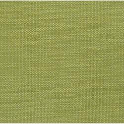 Bassano Fabrics | Trento - Pistachio | Wall hangings | Designers Guild