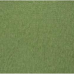 Bassano Fabrics | Trento - Basil | Wall hangings | Designers Guild