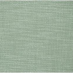 Bassano Fabrics | Trento - Celadon | Wall hangings | Designers Guild