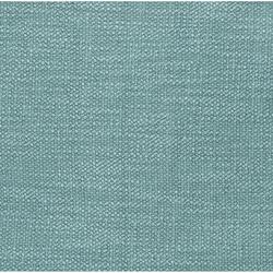 Bassano Fabrics | Trento - Aqua | Cortinas | Designers Guild