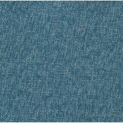 Bassano Fabrics | Trento - Limoges | Cortinas | Designers Guild