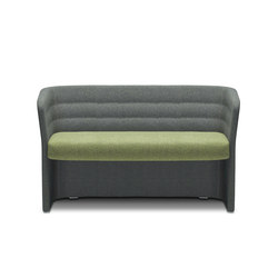 Cell 75 sofa | Lounge sofas | SitLand