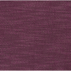 Bassano Fabrics | Trento - Grape | Wall hangings | Designers Guild