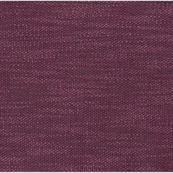 Bassano Fabrics | Trento - Grape | Cortinas | Designers Guild