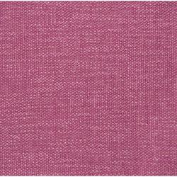 Bassano Fabrics | Trento - 37 | Cortinas | Designers Guild