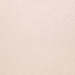 Bassano Fabrics | Trento - 39 | Cortinas | Designers Guild