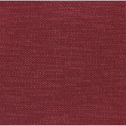 Bassano Fabrics | Trento - Ruby | Arazzi a muro | Designers Guild