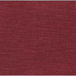 Bassano Fabrics | Trento - Ruby | Wall hangings | Designers Guild
