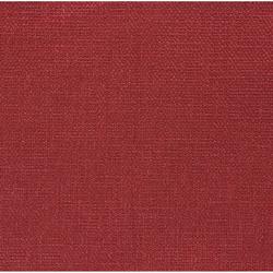 Bassano Fabrics | Trento - Vermilion | Wall hangings | Designers Guild