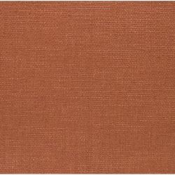 Bassano Fabrics | Trento - Terracotta | Cortinas | Designers Guild