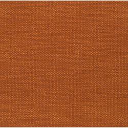Bassano Fabrics | Trento - Saffron | Wall hangings | Designers Guild