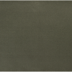 Bilbao Fabrics | Cordoba - Gunmetal | Curtain fabrics | Designers Guild