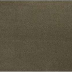 Bilbao Fabrics | Cordoba - Hazel | Tessuti tende | Designers Guild
