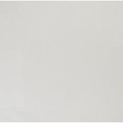 Bilbao Fabrics | Cordoba - Ivory | Vorhangstoffe | Designers Guild
