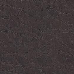 skai Plata palisander | Faux leather | Hornschuch