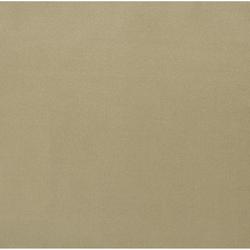 Bilbao Fabrics | Cordoba - Caramel | Vorhangstoffe | Designers Guild