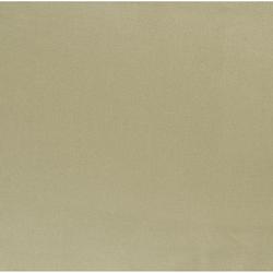 Bilbao Fabrics | Cordoba - 10 | Curtain fabrics | Designers Guild