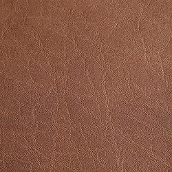 skai Plata niger | Faux leather | Hornschuch
