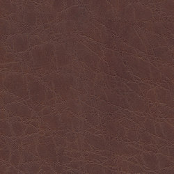 skai Plata niger | Faux leather | Hornschuch