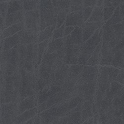 skai Plata granit | Finta pelle | Hornschuch