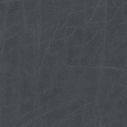 skai Plata granit | Cuero artificial | Hornschuch