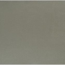 Bilbao Fabrics | Cordoba - Mist | Curtain fabrics | Designers Guild