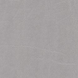 skai Plata slate | Finta pelle | Hornschuch