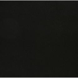 Bilbao Fabrics | Cordoba - Noir | Vorhangstoffe | Designers Guild