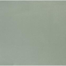 Bilbao Fabrics | Cordoba - Duck Egg | Curtain fabrics | Designers Guild