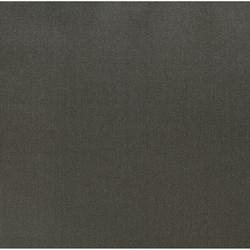 Bilbao Fabrics | Cordoba - Zinc | Vorhangstoffe | Designers Guild