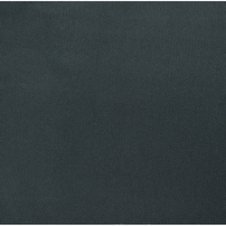 Bilbao Fabrics | Cordoba - Teal | Curtain fabrics | Designers Guild